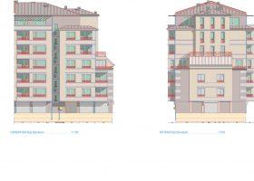 Недвижими имоти в Севлиево 5
