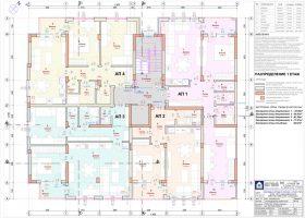 строителство на сгради 8