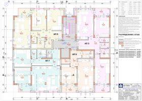 строителство на сгради 7