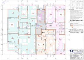 строителство на сгради 4