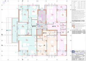 строителство на сгради 5