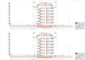 строителство на сгради 1