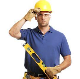 Отговорник строителство