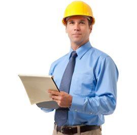 Строителен инженер