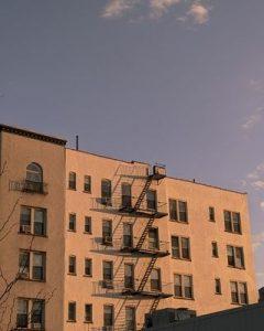 Апартаменти Севлиево 2