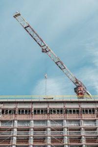 Ново строителство Севлиево 3
