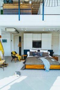 Тристаен апартамент 3