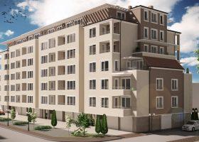 Апартаменти и недвижими имоти Севлиево 7