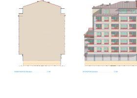 stroitelna-kompania-emostroi-apartamenti-sevlievo_A-4(3)-12
